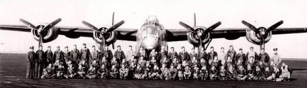 Tonopah Army Airfield
